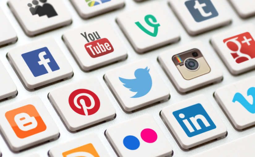 Social Media Marketing and how it can help your business