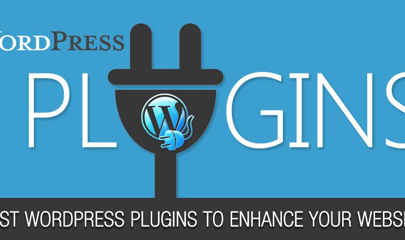 Comparing best SEO WordPress plugins and Which We Recommend